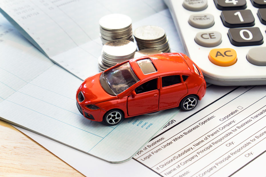 Zero Depreciation Car Insurance